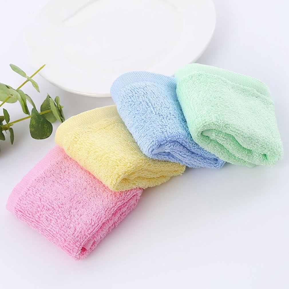 src=http___ae01.alicdn.com_kf_H443bee722709462bbd1201e107dedbe8Q_Kitchen-Non-Stick-Oil-Wood-Fiber-Oil-In-Addition-To-Dish-Towel-Thickening-Small-Rag-Square.jpg_q50.jpg&refer=http___ae01.alicdn
